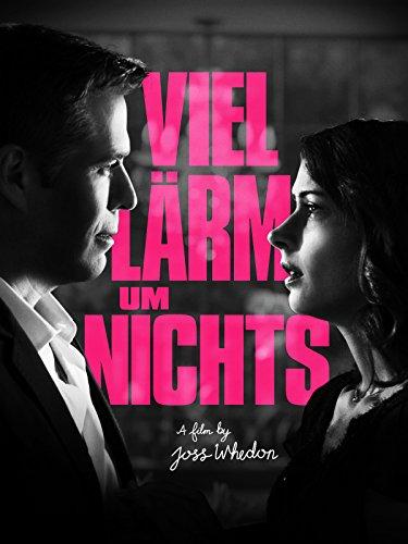 Viel Lärm um Nichts (2012) [dt./OV]