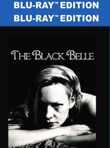 Black Belle [Edizione: Stati Uniti] [Italia] [Blu-ray]