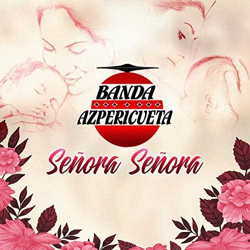 Banda Azpericueta