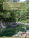 Flyfisher s Guide to Oregon