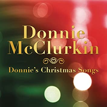Donnie's Christmas Songs