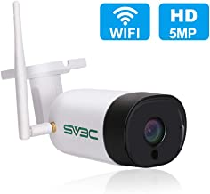 h 265 camera hikvision