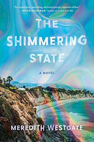 The-Shimmering-State
