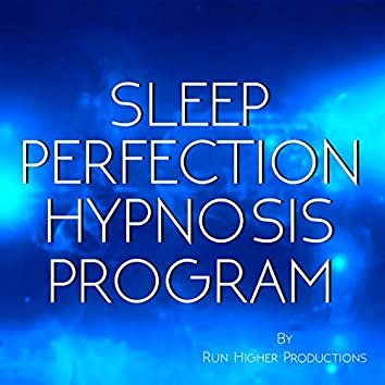 Sleep Perfection Hypnosis Program
