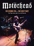 Motorhead - The Bronze Era