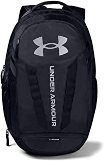 Adult Hustle 5.0 Backpack