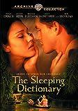 Sleeping Dictionary, The