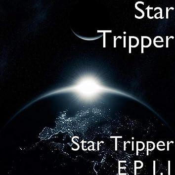 Star Tripper E P 1.1