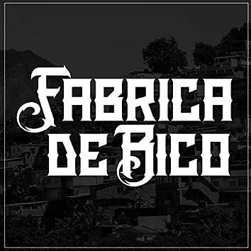 Fabrica de Bica