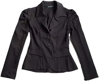 rinascimento jacket