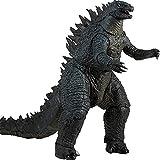 Godzilla: Rey de los Monstruos 2014 Caja de Regalo Edición Limitada PVC Figura-7.1 Pulgadas