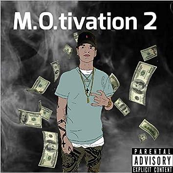 M.O.Tivation 2