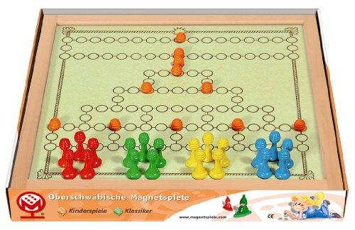 Oberschwäbische Magnetspiele 1003