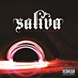 Songtexte von Saliva - Love, Lies & Therapy
