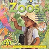 Zoos by Twin Sisters Productions