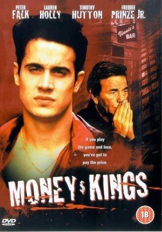 The Money Kings