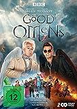 Good Omens [2 DVDs] - David Tennant