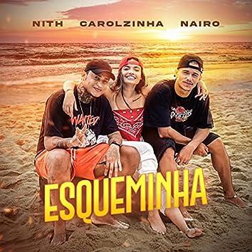 Esqueminha (Hit Label Sessions #3)