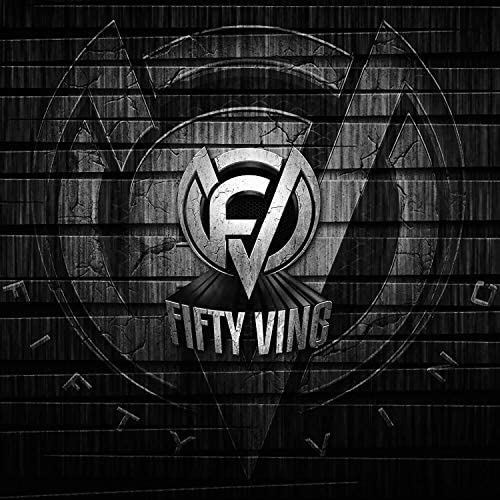 Fifty Vinc
