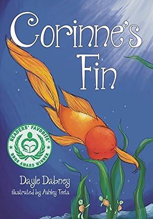 Corinne's Fin