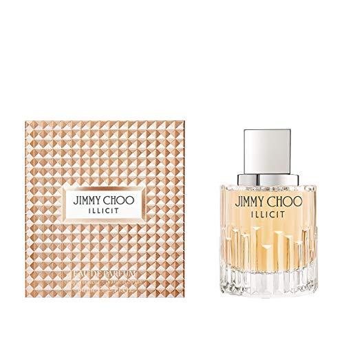 Jimmy Choo Illicit Eau de Parfum...