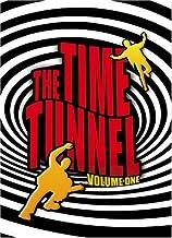Time Tunnel: Season 1 V.1 [DVD] [1968] [Region 1] [US Import] [NTSC]