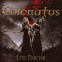 Lux Noctis by CORONATUS (2007-10-09)