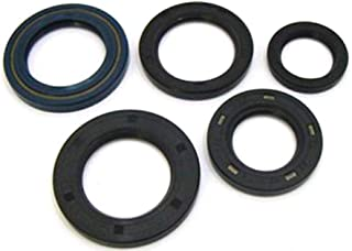 Vertex-Winderosa 822143 Engine Oil Seal Kit