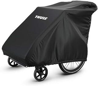Thule Storage Cover , Black