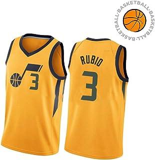Amazon.es: camiseta Utah Jazz
