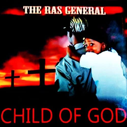 The Ras General
