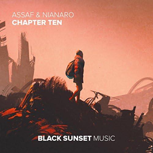 Assaf & Nianaro