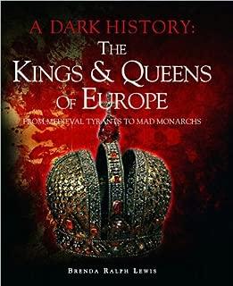 Best medieval europe queens Reviews