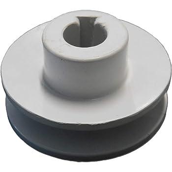 LESCHA HMP 180 L Ersatzteil Bulktex® pass Riemen Antriebsriemen Betonmischer NEU