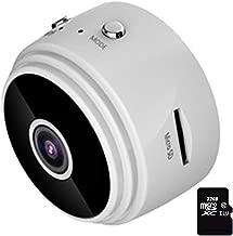 Mejor Remote Spy Camera de 2020 - Mejor valorados y revisados