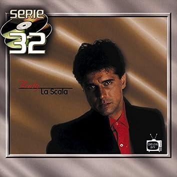 Serie 32:  Rudy La Scala