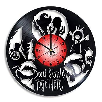 Best dont starve logo Reviews
