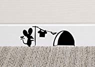 Pre-spaced wallsticker vinyl sticker for home and office wall decoration. Carved on a sheet of adhesive vinyl material, moisture-resistant, high quality and resolution Vinyl Decal applicable on every sufficiently smooth and clean surface. Dimensions ...