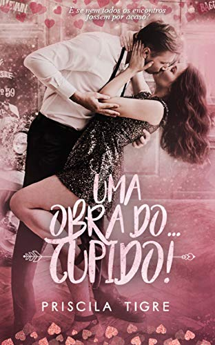 O maior site de namoro da América Latina com mais de 3 milhões de membros