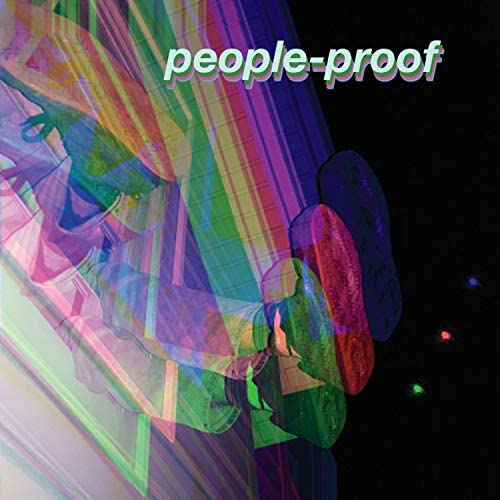 People-Proof