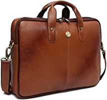 Upto 75% off on Messenger  & Sling Bags