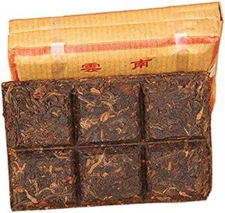 Más antiguo té chino Puer té Pu er para adelgazar 100%