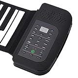 IMG-2 ammoon piano tastiera elettrico pianola