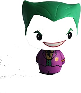 Funko Pint Size Heroes DC Comics Series 1 Blind Box Figure --- The Joker