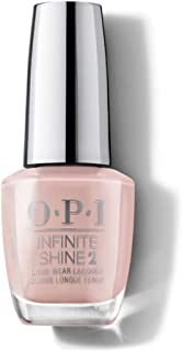 OPI Nail Polish, Always Bare For You Infinite Shine Collection, 0.5 Fl Oz