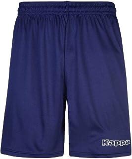 Kappa, Curchet Pantalones Cortos Unisex niños