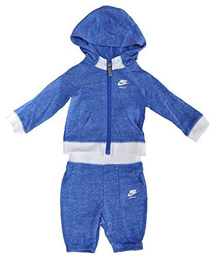 Nike 918-b9a trainingspak, baby/kinderen