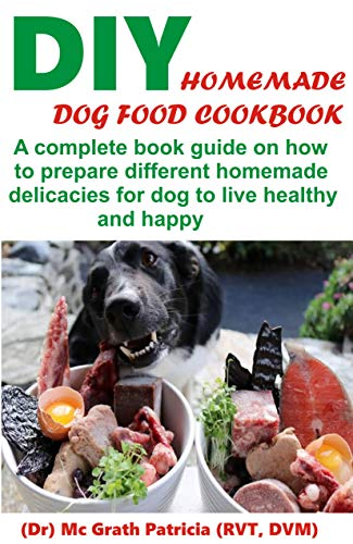 Top 10 best selling list for supplements for dogs on a homemade diet