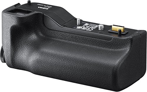 Sigma AB5900PG-41battery grip verticale (adatto a fotocamera mirrorless SD Quattro)