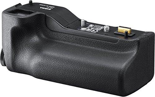 Sigma AB5900 PG-41 Hochformat-Batteriegriff (geeignet für spiegellose Systemkamera SD Quattro)